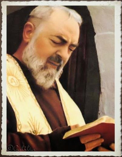 Blog Católico Gotitas Espirituales Frases Célebres De San