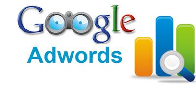 Google Adwords mang lại lợi ích to lớn và hiệu quả