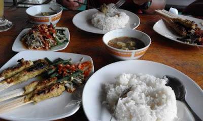 Makanan yang Tidak Disukai Kucing Anggora, Persia, Lokal, Kampung dan Jenis Lainnya