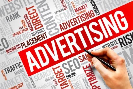 Mengenal Iklan Kontekstual dan Manfaatnya Untuk Blog