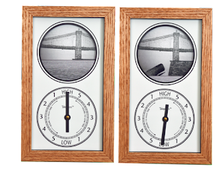 https://bellclocks.com/collections/tidepieces-motion-tide-clock/products/tidepieces-brooklyn-bridge-tide-clock