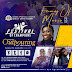 CAC New Covenant assembly to hold 2019 Festival of Champions