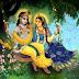 Shri krishan janmashtmi status in hindi |happy janmashtmi status| shri krishan status