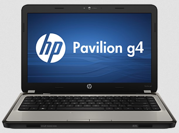 Sm bus controller hp pavilion g4 notebook pc hp support.