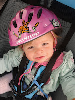 Specialized Small Fry helmet, Specialized, Small Fry, helmet