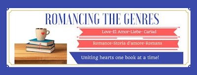 Romancing the Genres