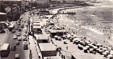 تاريخ مدينة الإسكندرية