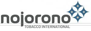 Jatengkarir - Portal Informasi Lowongan Kerja Terbaru di Jawa Tengah dan sekitarnya - Lowongan  Kerja di PT. Nojorono Tobacco International Kudus