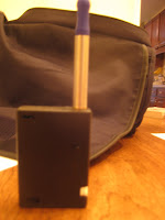 triple coil cartomizer for electronic cigarettes review