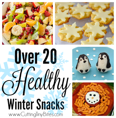 http://www.cuttingtinybites.com/2016/01/healthy-winter-snacks-for-kids.html