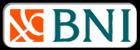 Rekening Bank Deposit BNI Tlm Reload Pulsa Elektrik Termurah