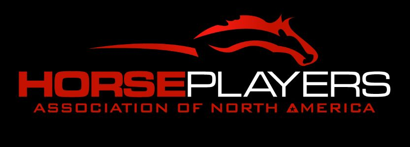 Horseplayers Association of North America: HANA Harness