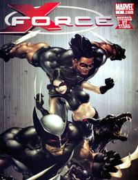 X-Force (2008)
