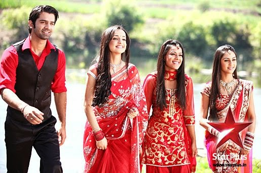 Ipkknd Memories: Blast From The Past