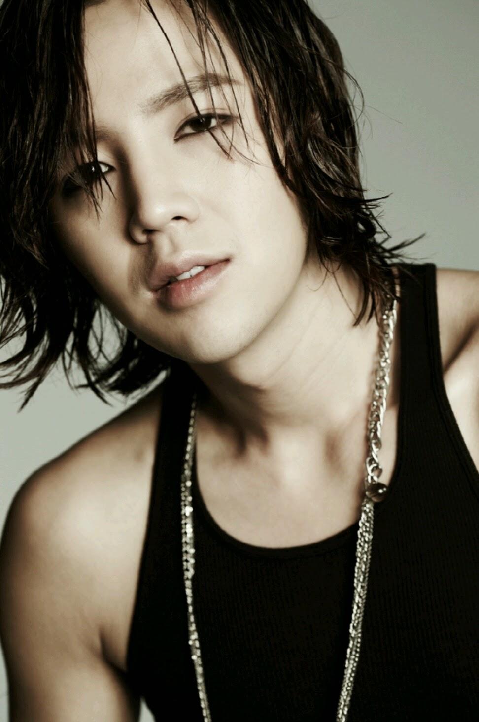 Geun suk shin hye dating service 1