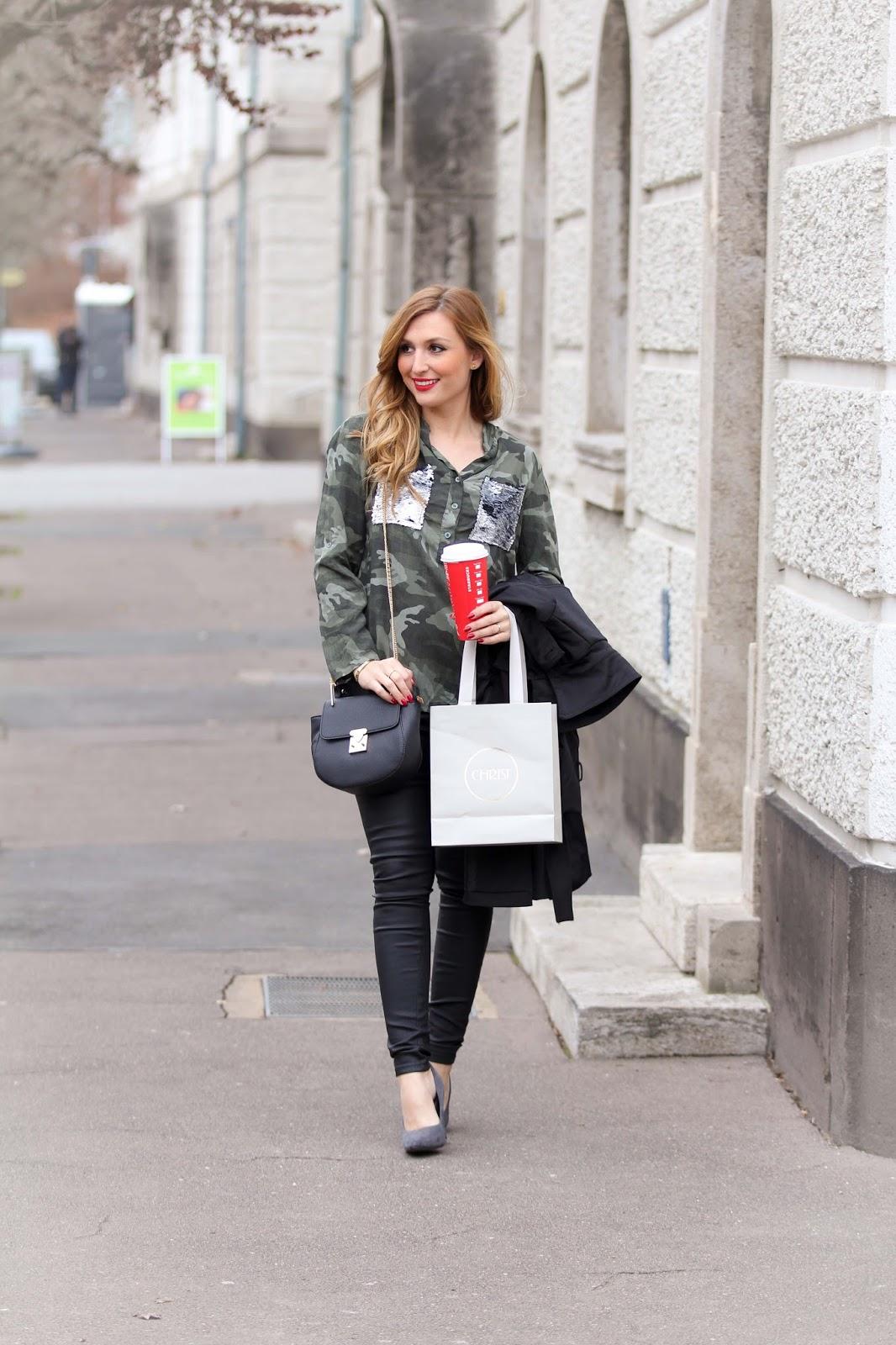 Fashionstylebyjohanna--fashionblog-muenchen-munich-blogger-fashionblogger-bloggerdeutschland-lifestyleblog-modeblog-muenchen-germanblogger-styleblog-bundfaltenhose-a-la-streetwear