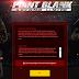Script Phising Point Blank tampilan Transfer Account Terbaru 2018