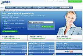 Guadagna online con la compravendita di Domini!
