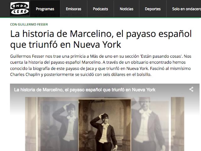 https://www.ondacero.es/programas/mas-de-uno/audios-podcast/fesser/la-historia-de-marcelino-el-payaso-espanol-que-triunfo-en-nueva-york_201809215ba4c87d0cf20811f8c80bc2.html