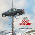 Cold Pursuit Giveaway (In cinemas February 7th)
