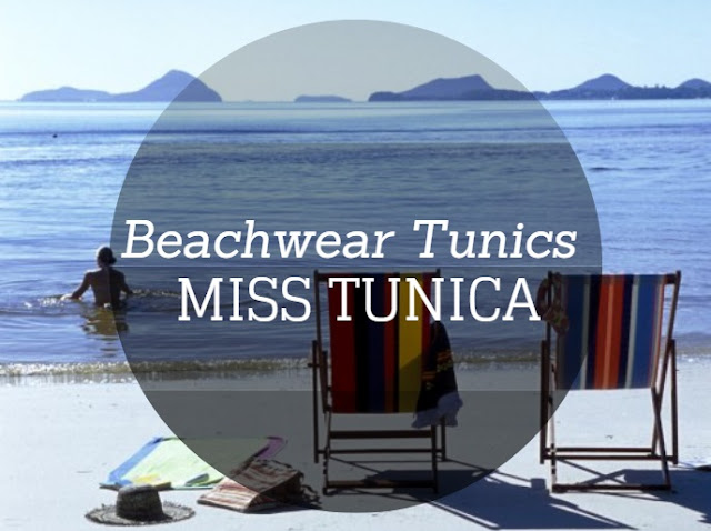 beachwear tunics miss tunica