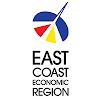 Thumbnail image for Jawatan Kosong di Wilayah Ekonomi Pantai Timur (ECERDC) – 02 Januari 2019