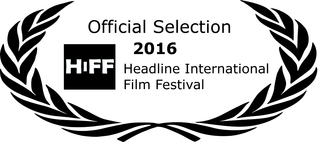 Loonatoona: Headline International Film Festival Official
