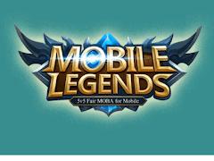 Cara Hapus Akun Mobile Legends (ML) Secara Permanen, tanpa Root