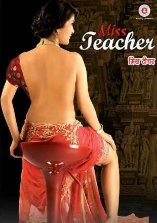 Miss Teacher 2016 Full Hindi Movie Download DVDRip 720p Free Watch Online At Worldfree4u