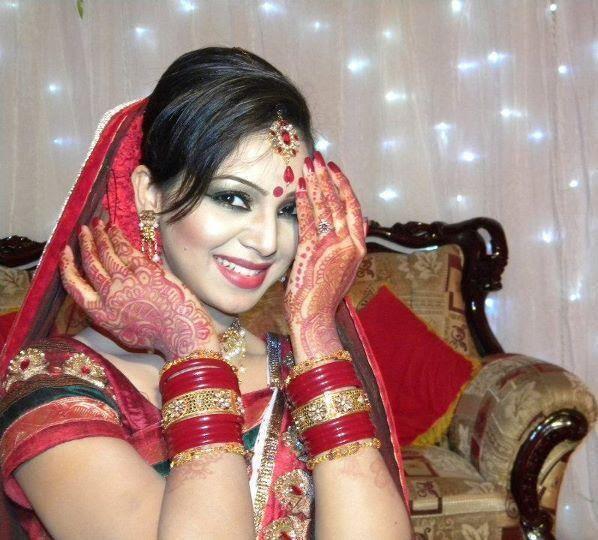 Sadia Jahan Prova: Prova Latest Picture