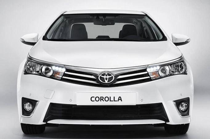 Konsumsi Bbm All New Kijang Innova Bensin Yaris Trd Sportivo 2017 Mobil Bekas Toyota Corolla Harga Jual ...