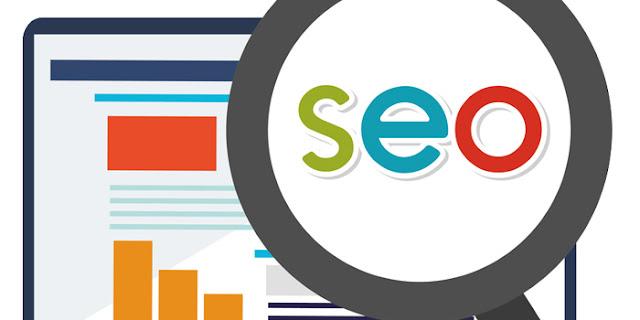 Thiết kế web chuẩn seo là gì? Các tiêu chí của 1 website chuẩn SEO
