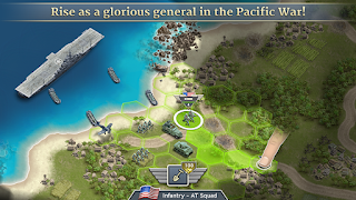 Download 1942 Pacific Front Apk