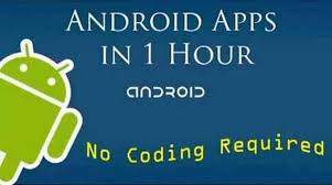 Top 5 websites that can help you develop android apps for free