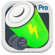 Download Gratis Battery Saver Pro v3.4.0 APK Terbaru