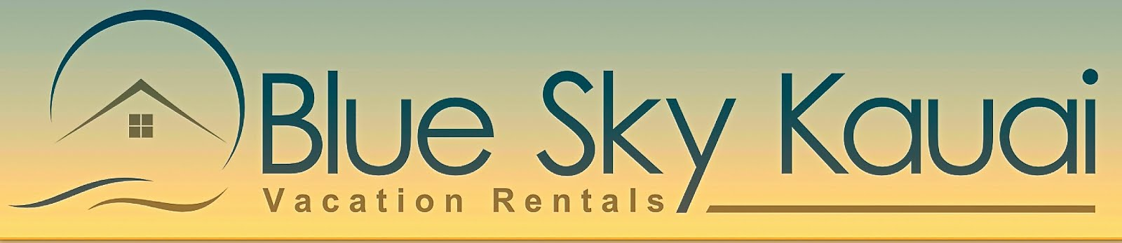 Blue Sky Kauai North Shore Luxury Vacation Rentals