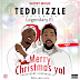DOWNLOAD MP3: Teddiizzle Ft Legendary EL - Merry Christmas Yal