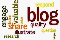 Cara Mudah Meningkatkan Traffic Pengunjung (Visitor) Blog, Website Atau Situs Kita