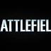 لعبة باتل فيلد Battlefield 2017