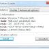 Download Aktivasi Windows 7 dan Cara Mudah Aktivasi Lisensi Windows 7
