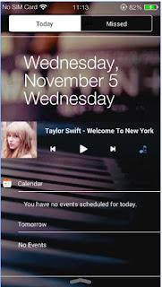Android Phone Ko iPhone iOS Me Covert Kare