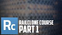 railclone_1.jpg