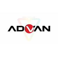 Advan S50K SC7731 Stock Firmware File (SPD) Download - Android Solution