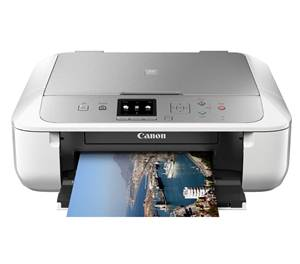 Canon Pixma MG5765