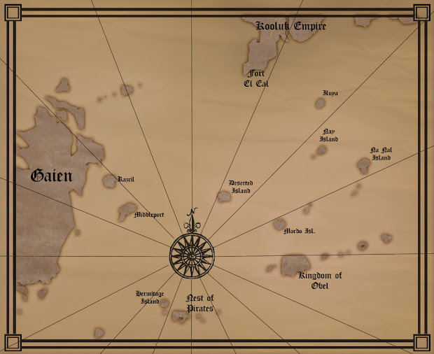 Suikoden 5 World Map.20 Suikoden 2 Map Pictures And Ideas On Meta Networks