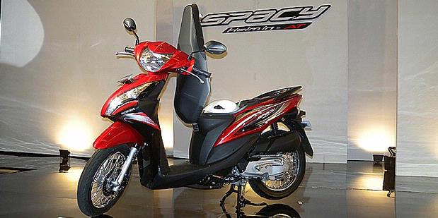 First Impression All New Honda CBR250RR Indonesia GIIAS ...