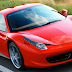 Know more about the release of Ferrari IPO offerings
