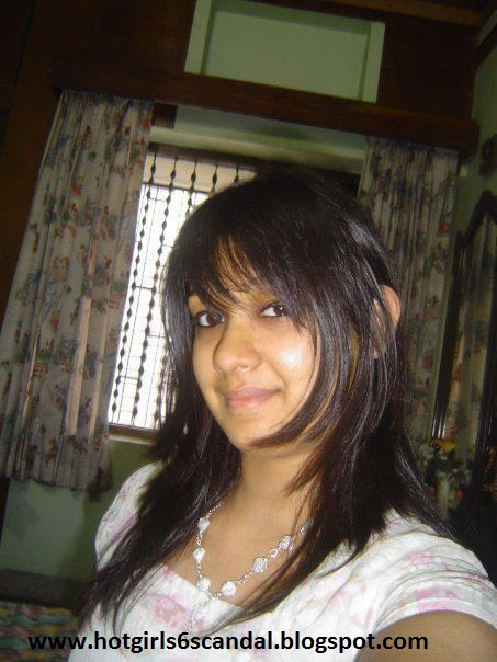 Hot And Sexy Girls Hot And Sexy Girls In Dhaka-6625