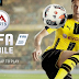 FIFA 17 Mobile Soccer v6.1.0 Free Apk Download