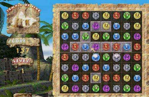 تحميل لعبة امازون كويست Amazon Quest